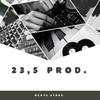 23.5 Production / Beats store / Биты