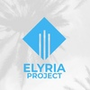 ELYRIA Project | CR-MP PC
