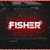 fisher_news_SO2