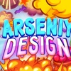 Arseniy Design