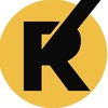 RK Production