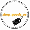 Shop_goods_oz