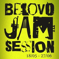 """BELOVO JAM SESSION"""
