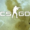 Турнир по Counter Strike Global Ofensive