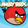 ↨↨☼Angry Birds☼↨↨