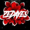 ZeDayes - Offical Page™