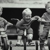 •••◘Childhood Hrytsiv children◘•••