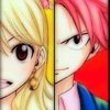 * Fairy Tail *