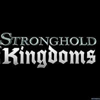 Stronghold kingdoms US