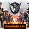 GameWarFace.Ru