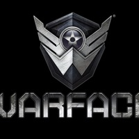 Warface Club