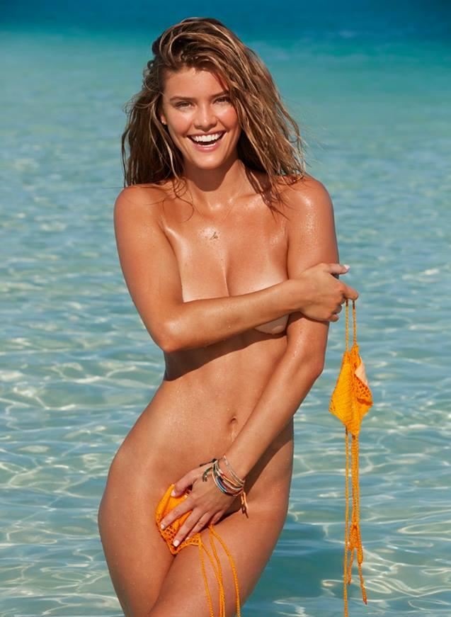 Free Preview Of Christie Brinkley Naked In National Lampoon's Vacation