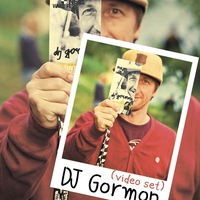 DJ Gormon | Video Set