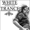 17 МАЯ | WHITE PEOPLE LOVE TRANCE | BESSONNICA