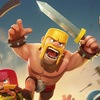 Marvel looters [Clash of Clans]