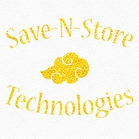 Save-N-Store Technologies