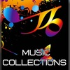 ☜ Music ♡ Collections ☞